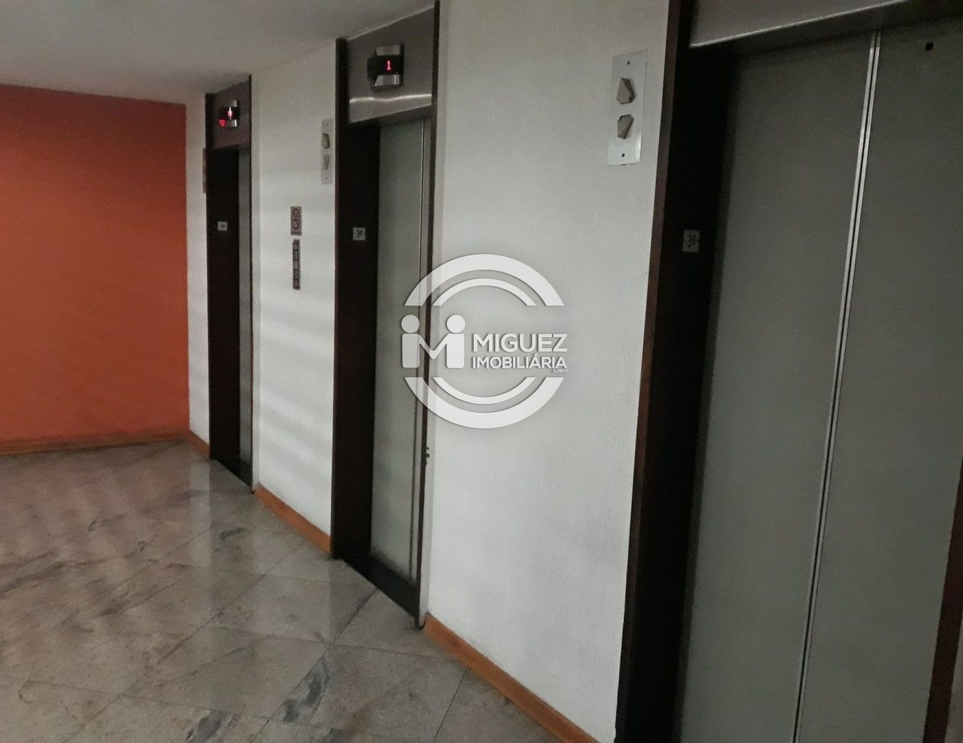 Sala, venda, Avenida Passos - Centro , Rio de janeiro