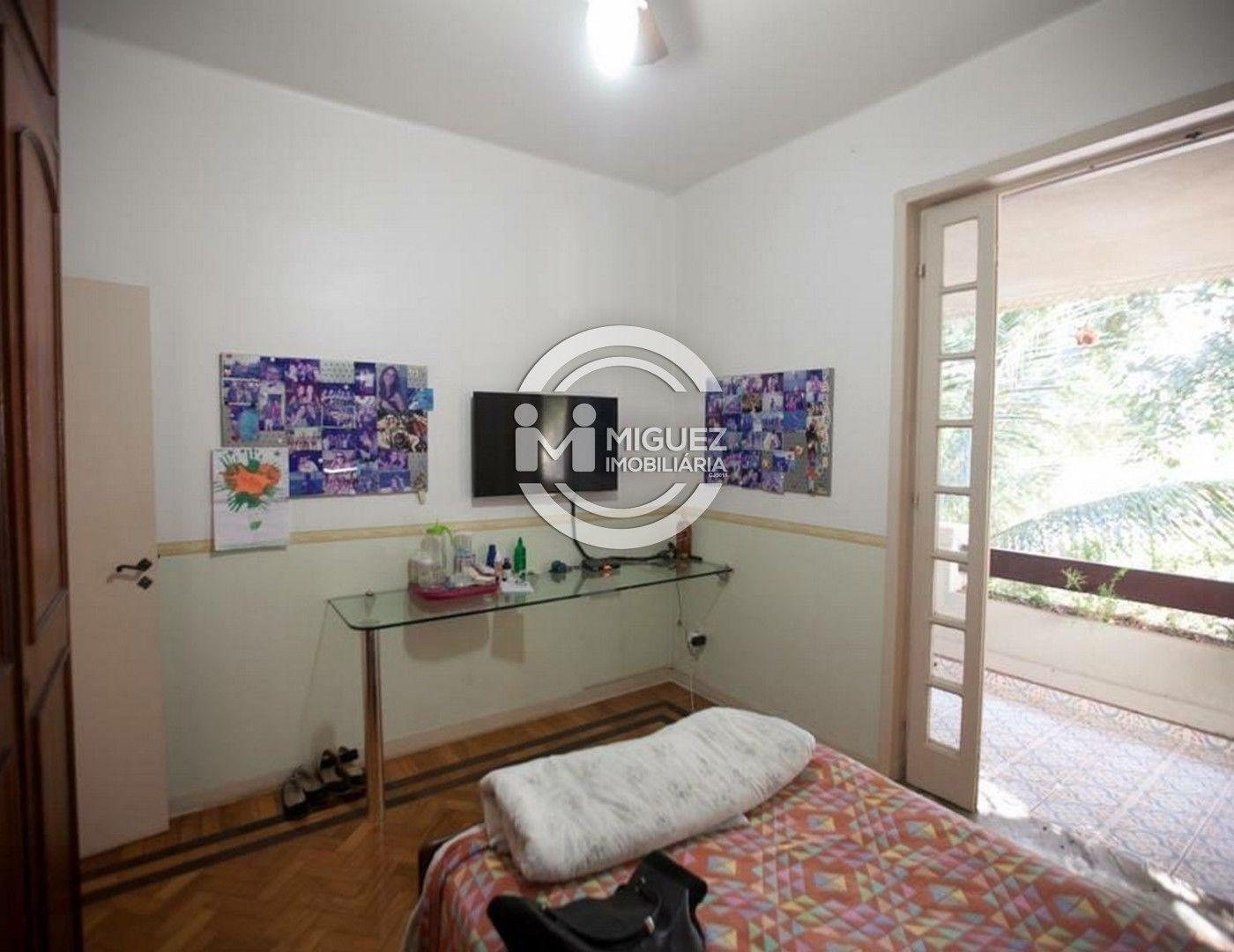 Casa, aluguel, Rua da Cascata - Tijuca , Rio de janeiro