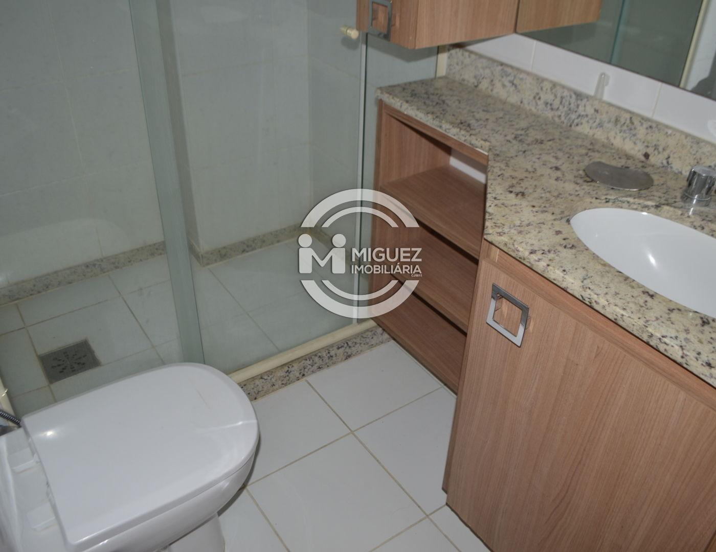 Apartamento, venda, Rua Visconde de Cabo Frio - Tijuca , Rio de janeiro