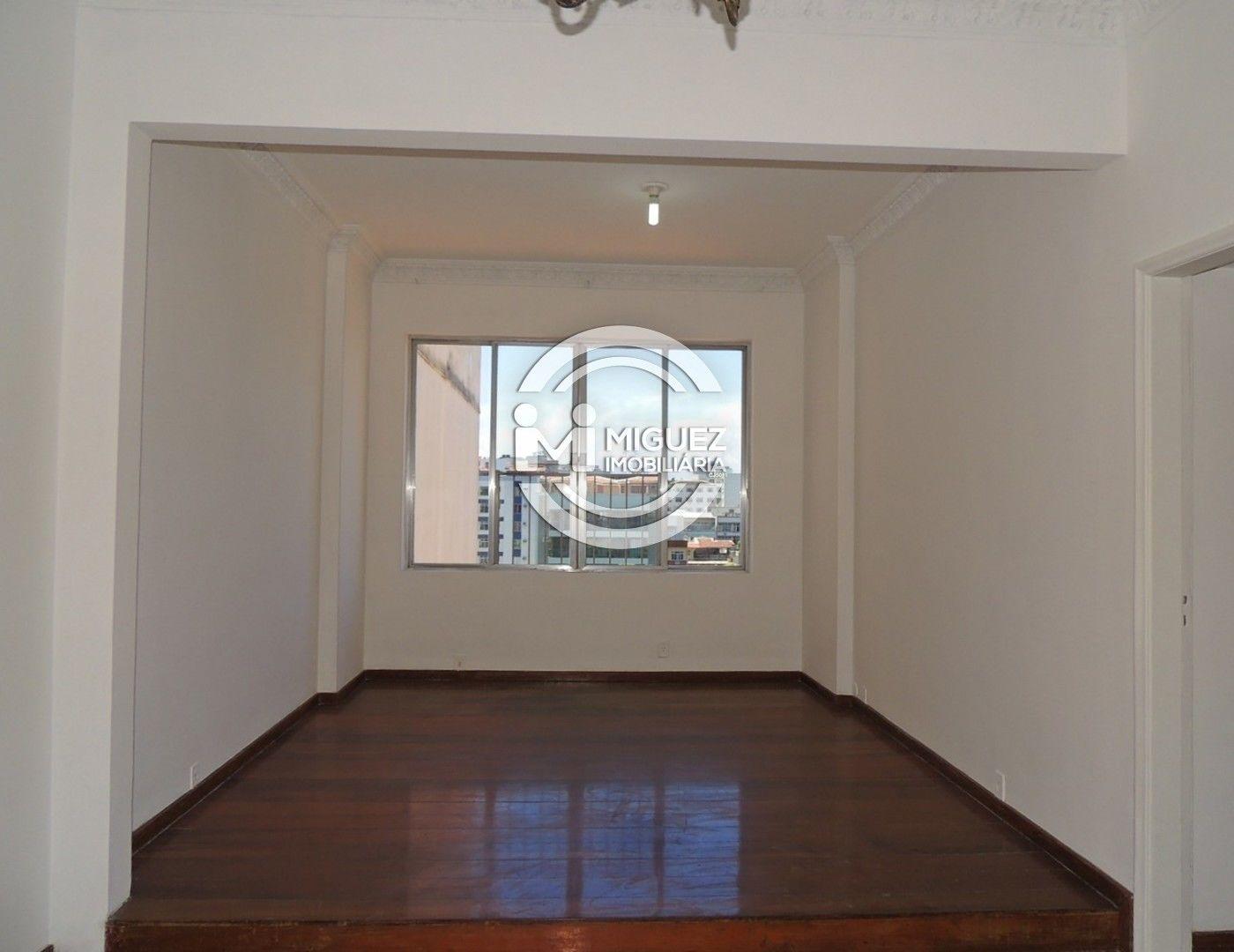 Apartamento, venda, Rua Martins Pena - Tijuca , Rio de janeiro