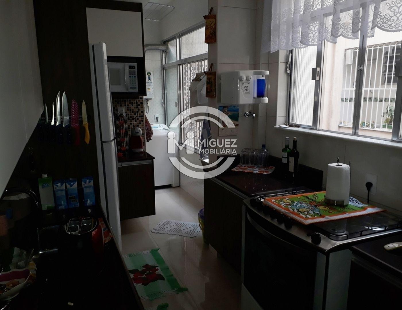 Apartamento, venda, Rua Ferdinando Laboriau - Tijuca , Rio de janeiro