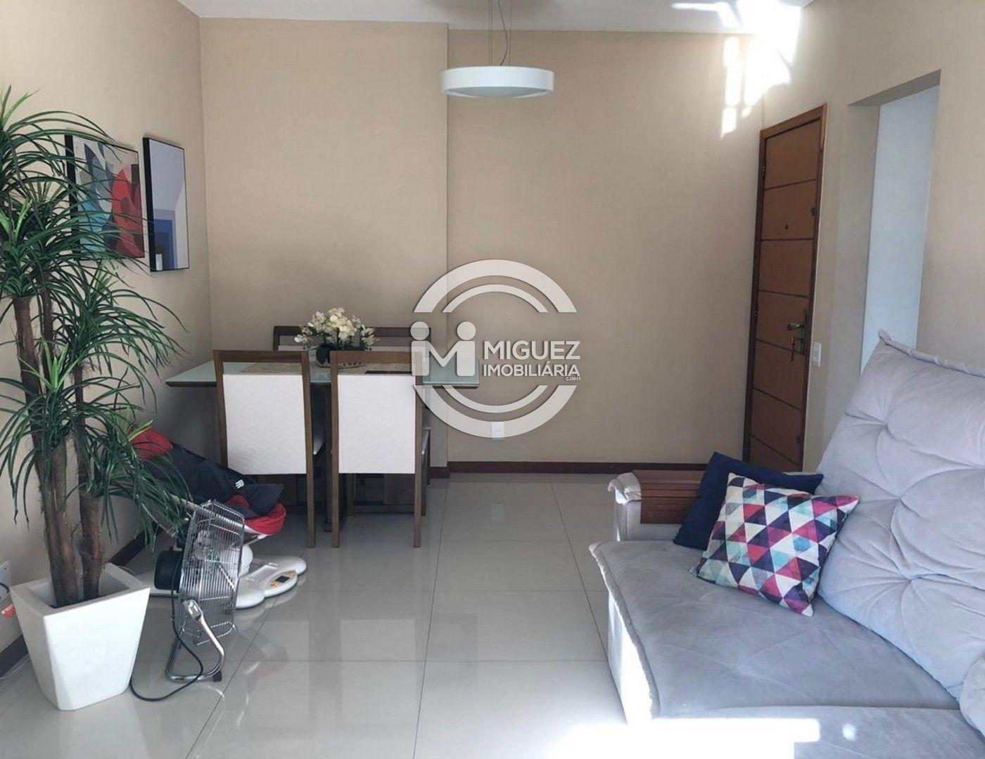 Apartamento, venda, Rua Araújo Leitão - Engenho Novo , Rio de janeiro