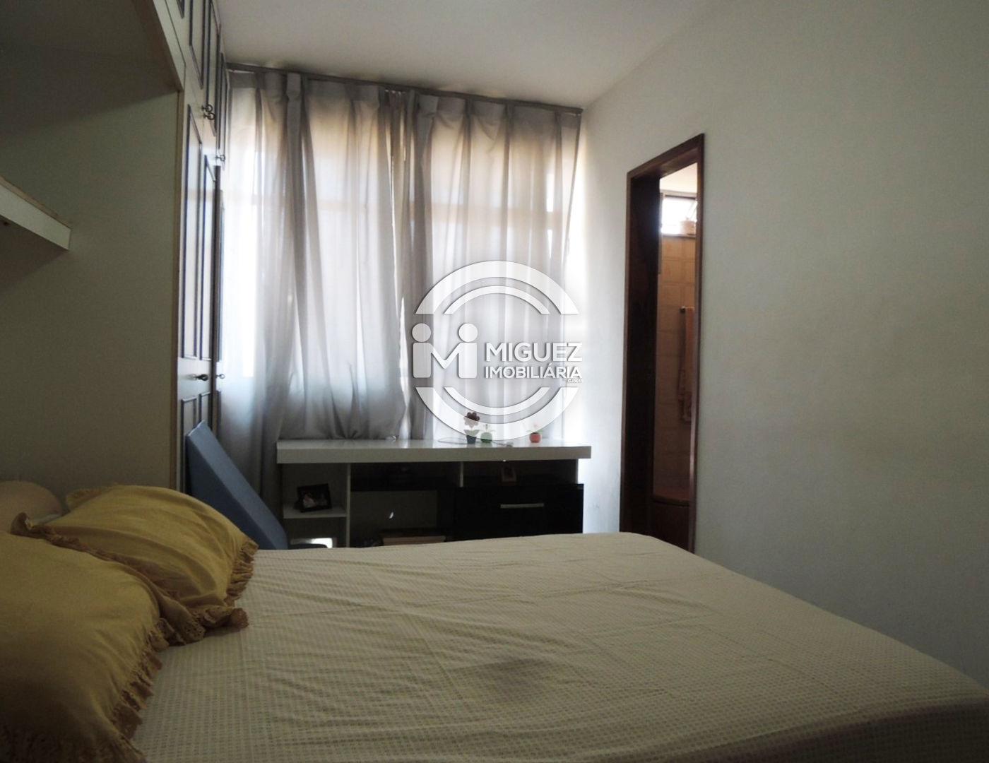 Apartamento, venda, Rua Lúcio de Mendonça - Tijuca , Rio de janeiro