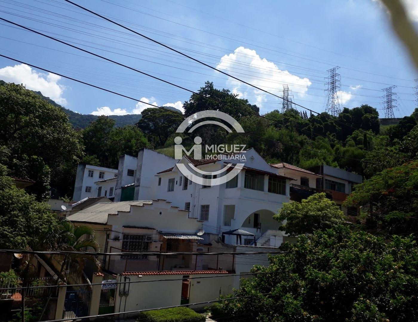 Apartamento, venda, Rua Raja Gabaglia - Grajaú , Rio de janeiro
