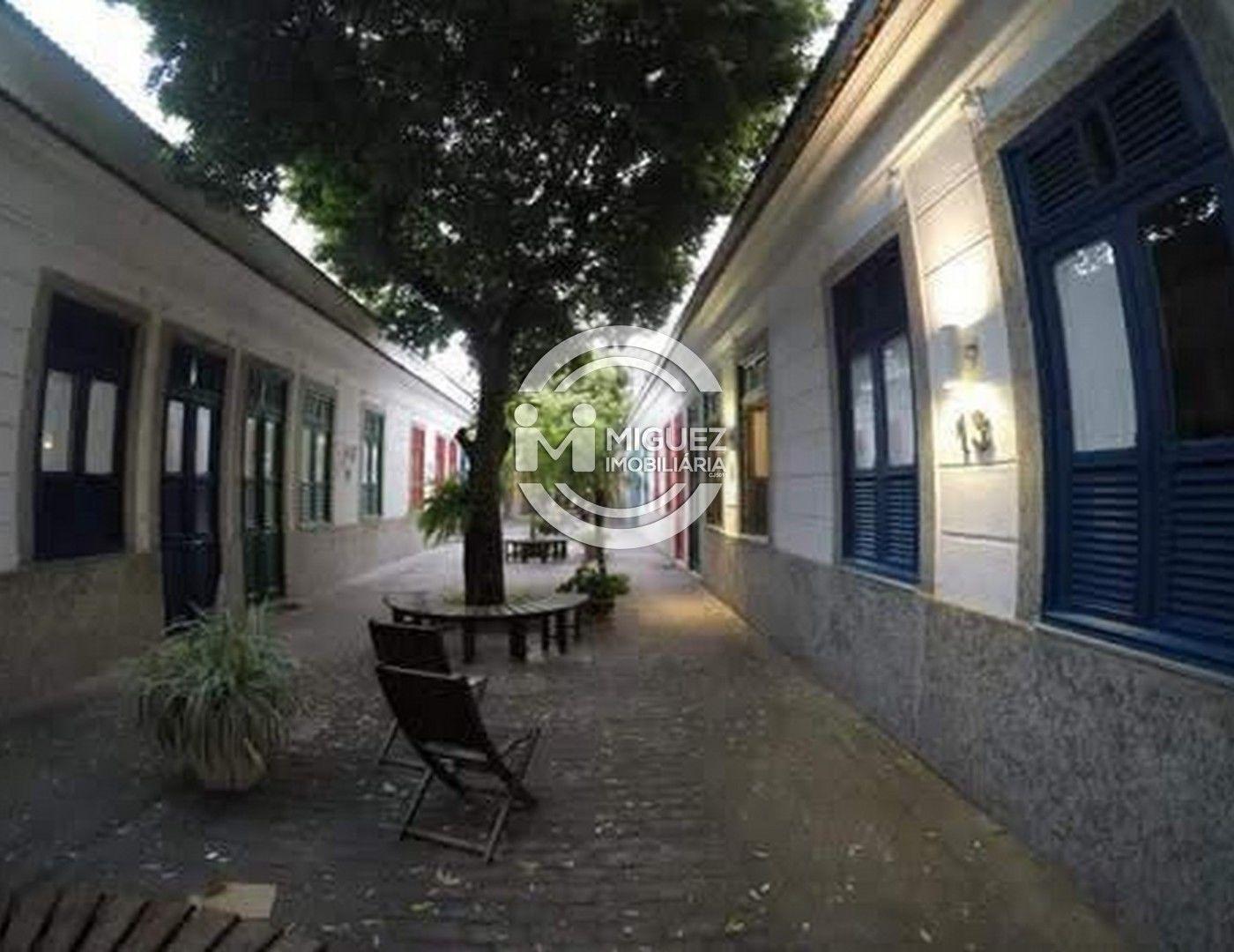 Casa, venda, Rua Doutor Satamini - Tijuca , Rio de janeiro