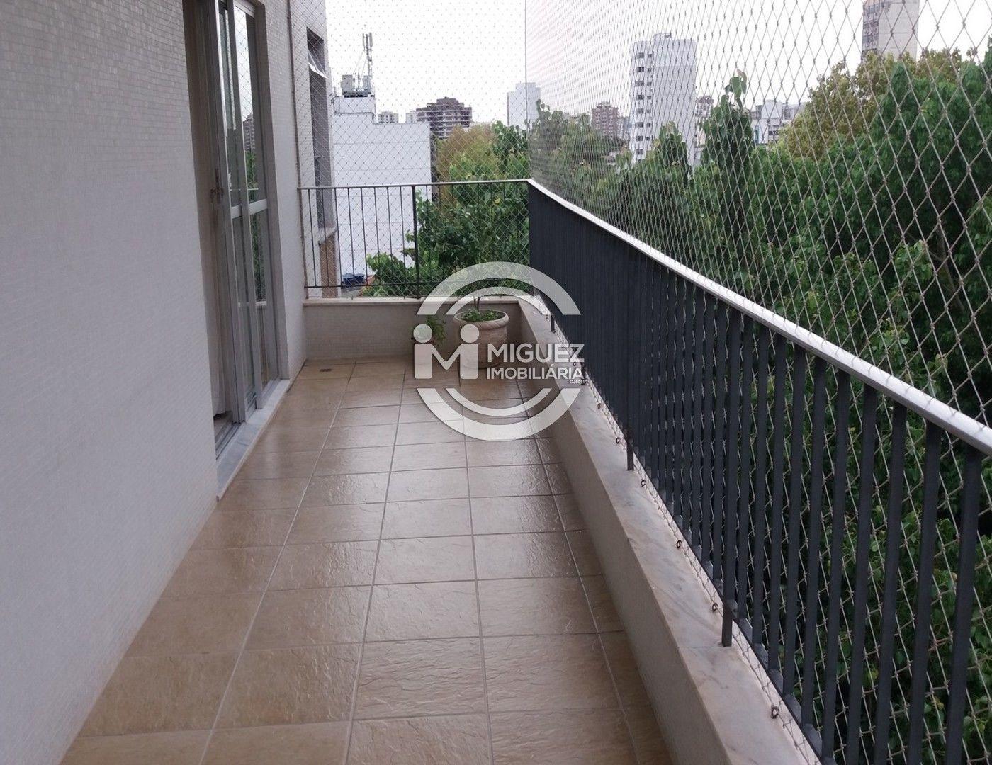 Cobertura, venda, Rua Professor Valadares - Grajaú , Rio de janeiro