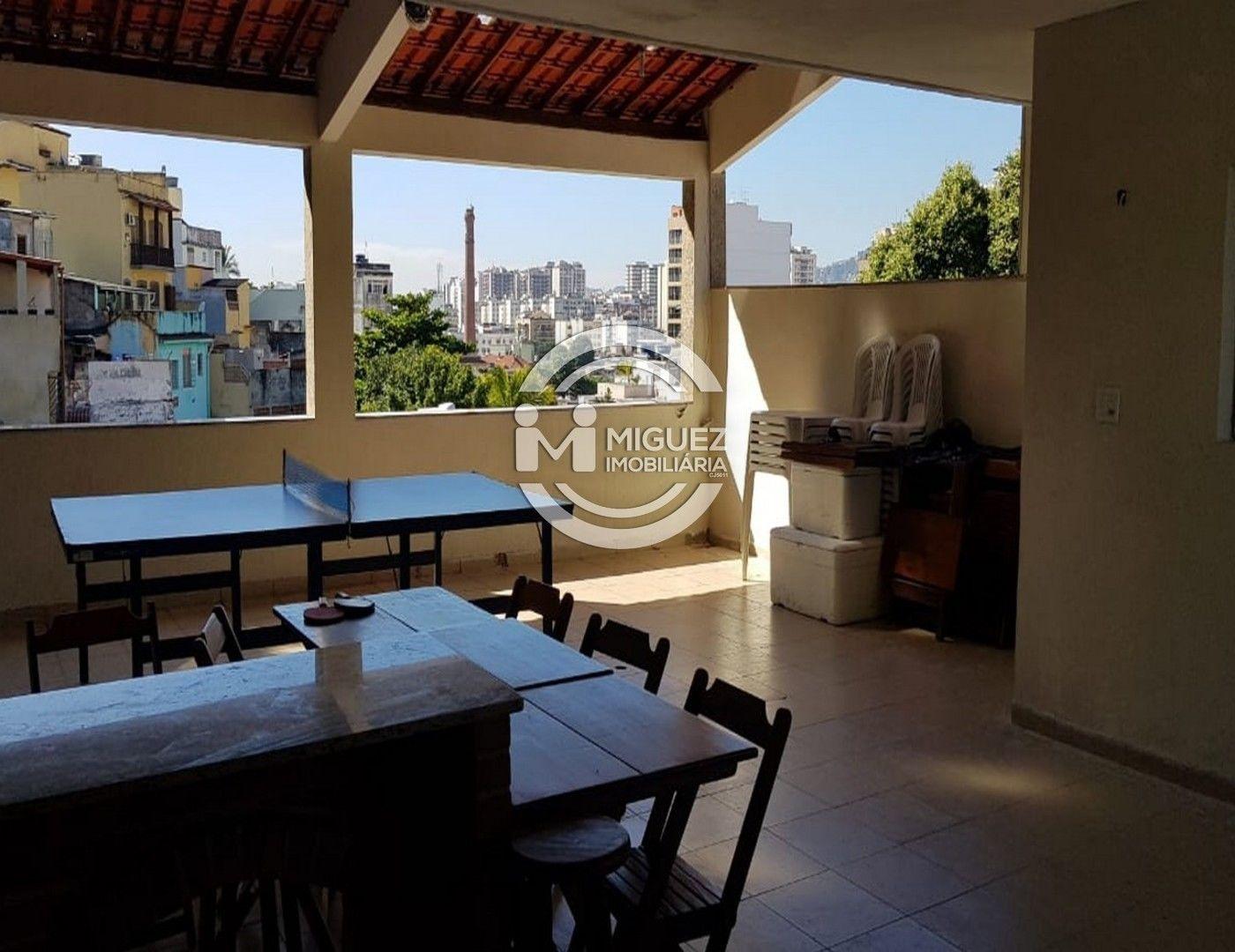 Casa, venda, Rua Uruguai - Andaraí , Rio de janeiro