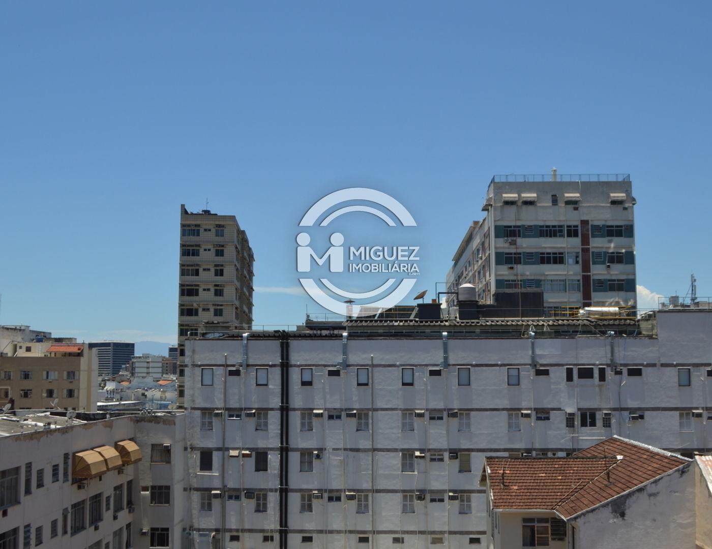 Apartamento, aluguel, Rua Carlos de Vasconcelos - Tijuca , Rio de janeiro
