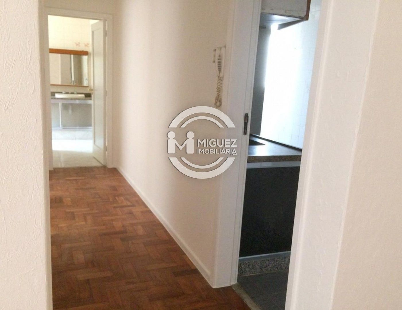 Apartamento, aluguel, RUA ROSA E SILVA - Grajaú , Rio de janeiro