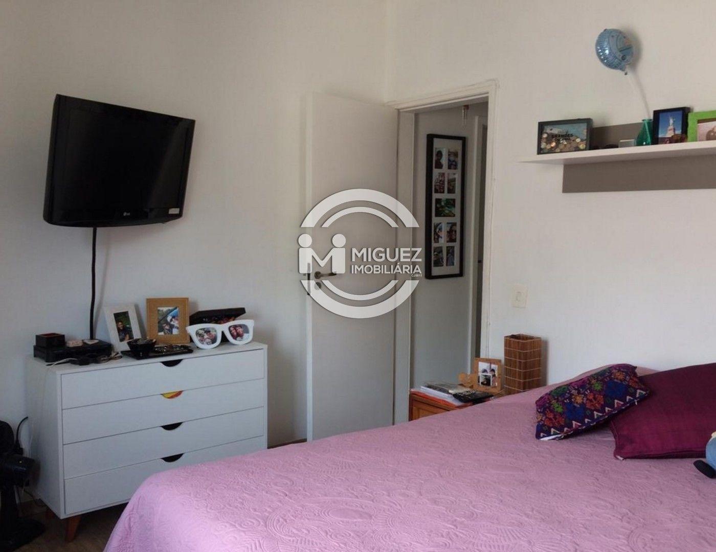 Apartamento, aluguel, Rua Campinas - Grajaú , Rio de janeiro