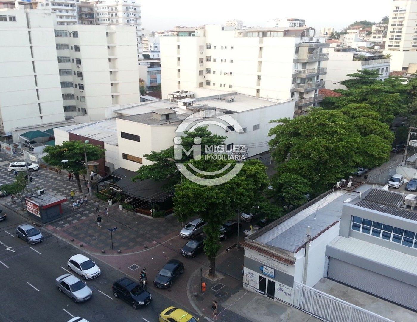 Apartamento, aluguel, Rua Uruguai - Tijuca , Rio de janeiro