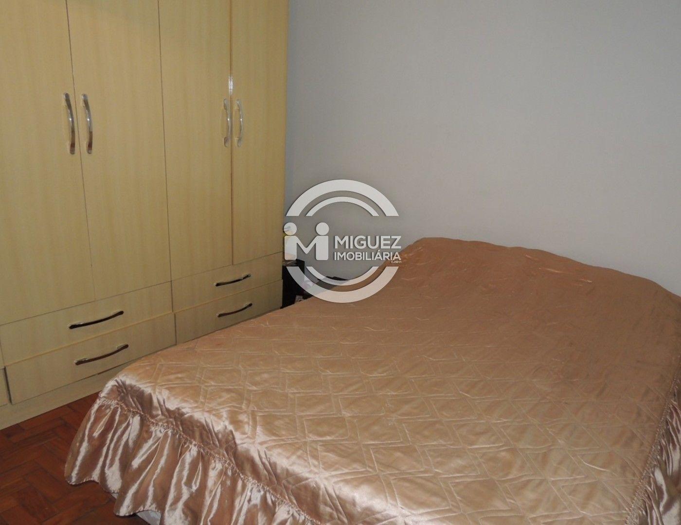 Apartamento, venda, Rua Antônio Pinto da Mota - Tijuca , Rio de janeiro