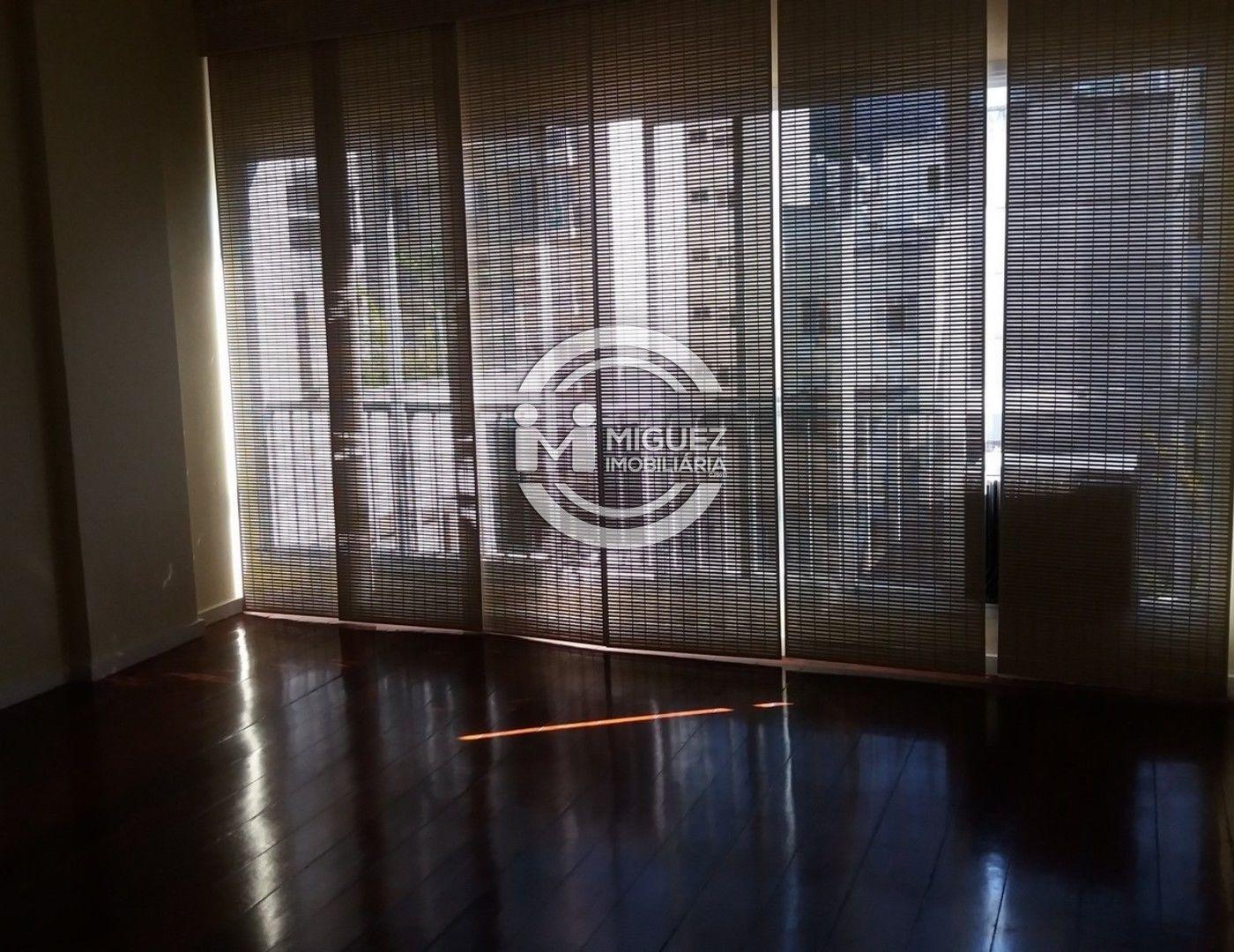 Apartamento, venda, Rua Carlos de Vasconcelos - Tijuca , Rio de janeiro
