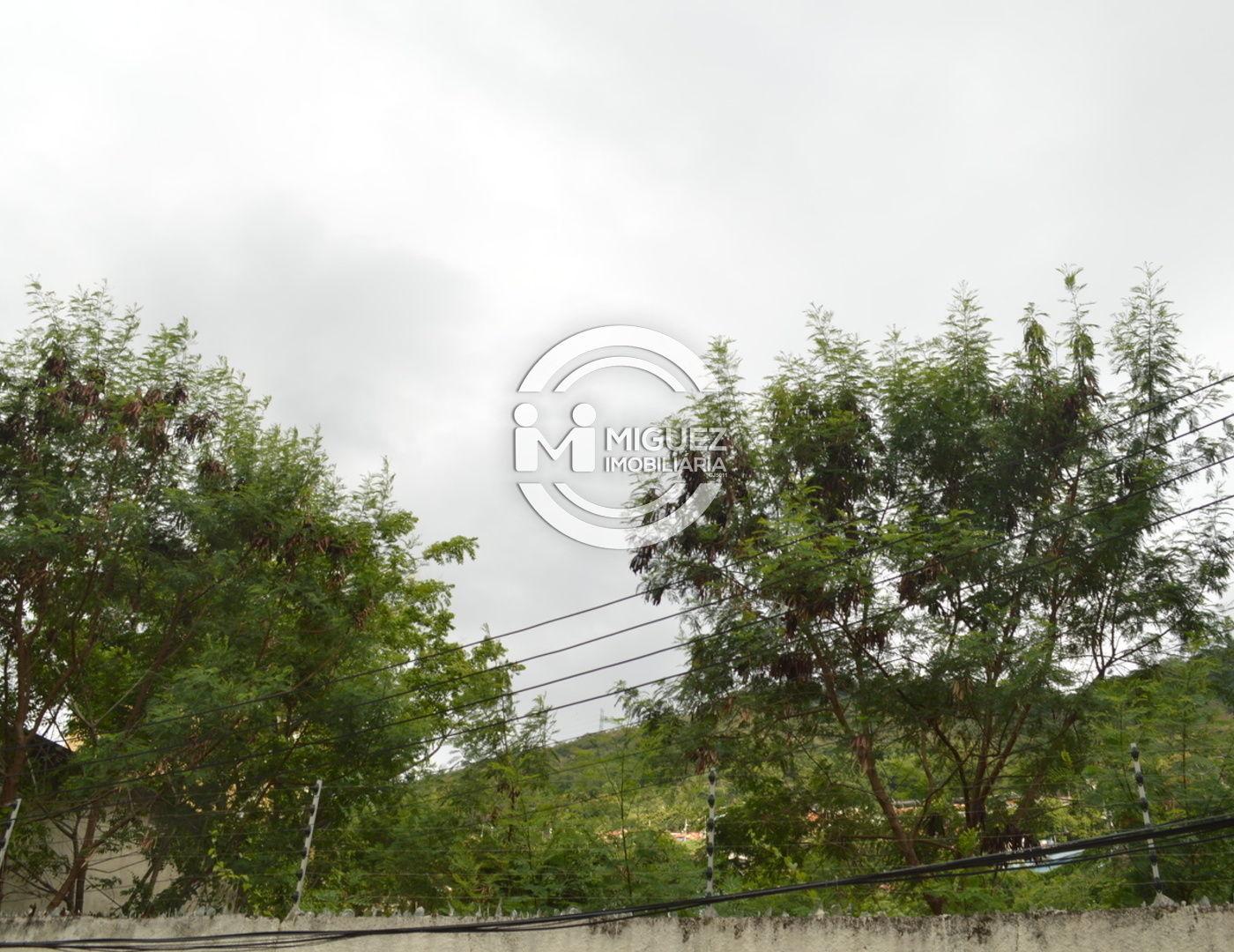 Casa, venda, Rua Bom Pastor - Tijuca , Rio de janeiro