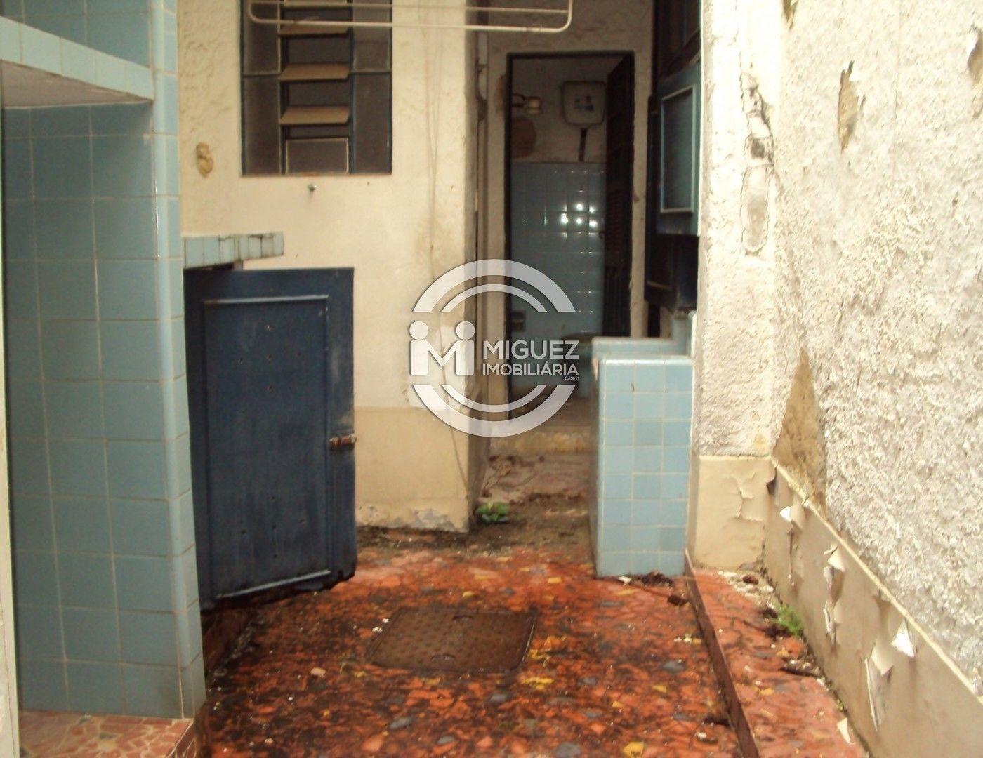 Casa, venda, Travessa Acis Castilho - Tijuca , Rio de janeiro