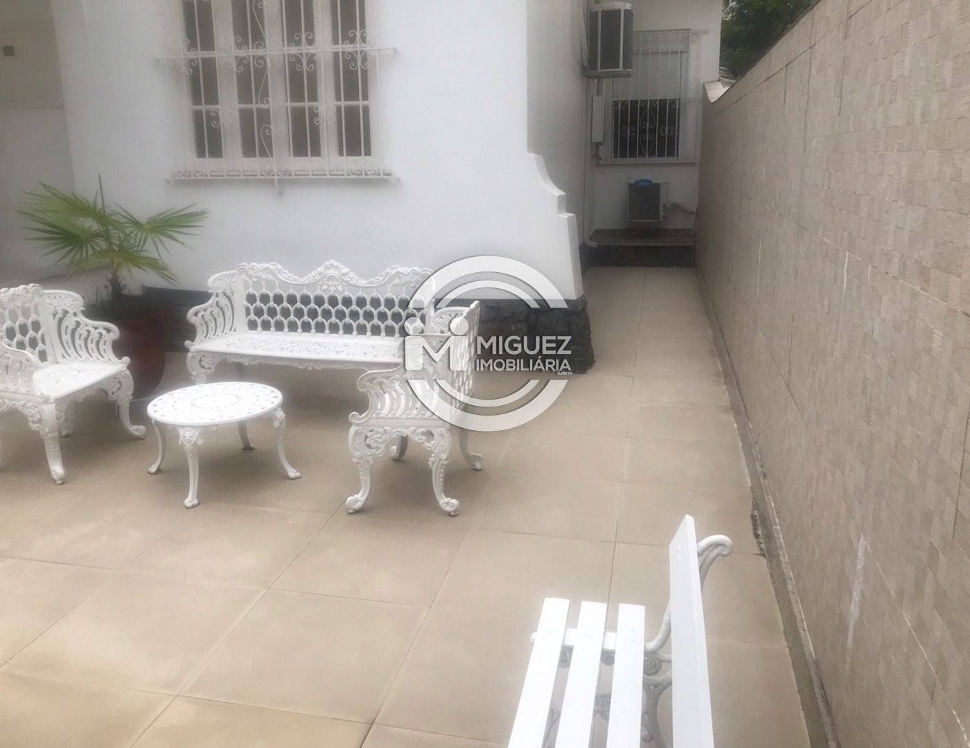 Casa, venda, Rua Eduardo Xavier - Alto da Boa Vista , Rio de janeiro