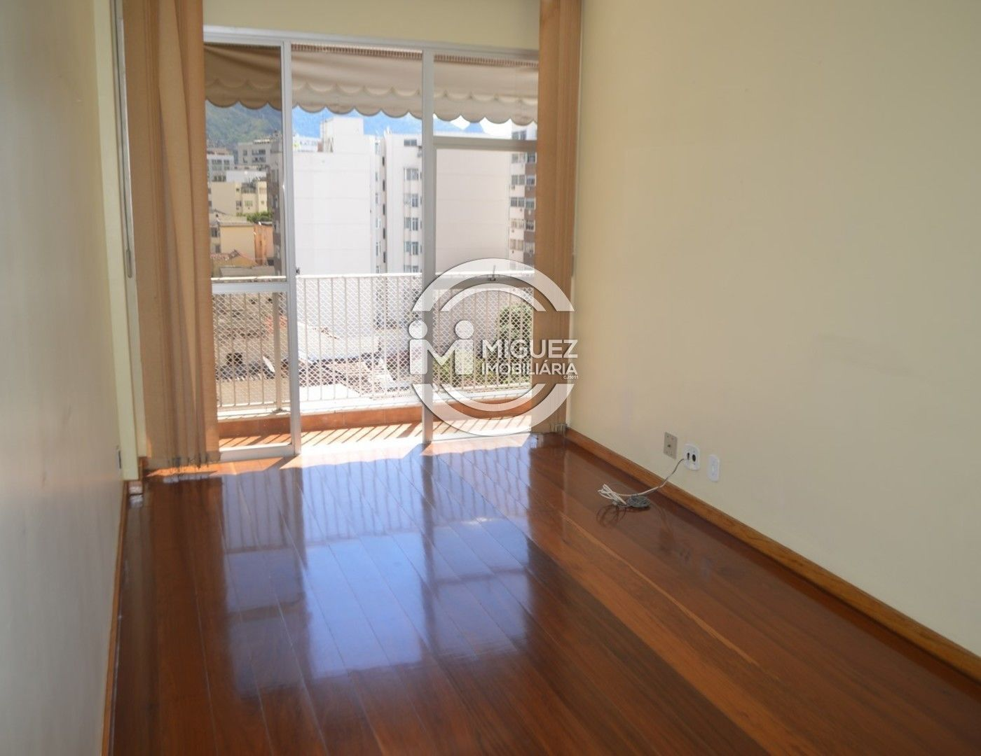 Apartamento, aluguel, Rua Rego Lópes - Tijuca , Rio de janeiro