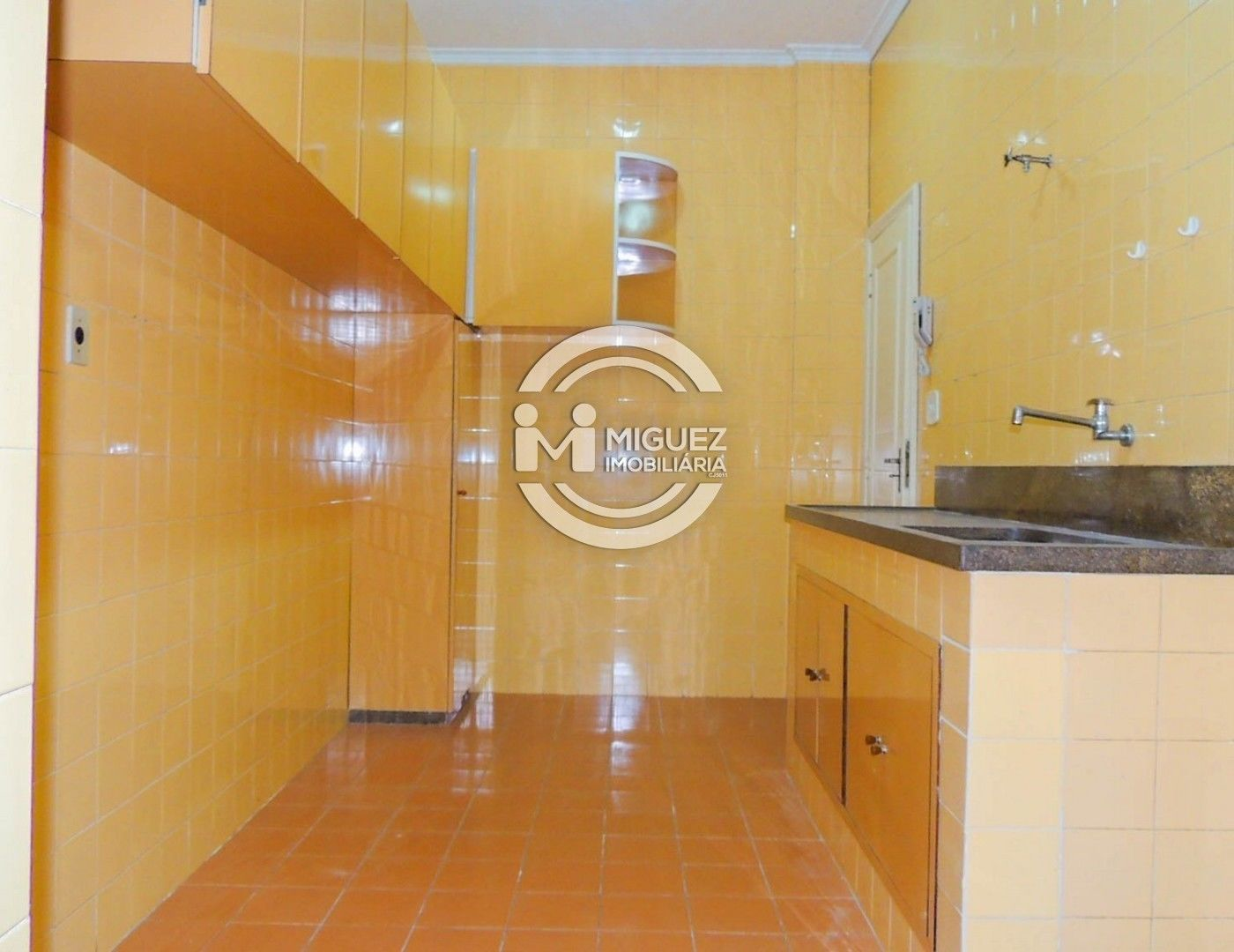 Apartamento, venda, Rua Desembargador Isidro - Tijuca , Rio de janeiro