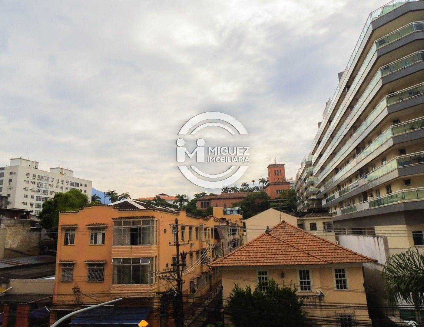 Apartamento, venda, Rua do Matoso - Tijuca , Rio de janeiro
