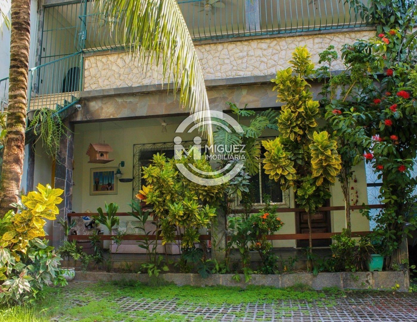 Casa, venda, Rua Juiz de Fora - Grajaú , Rio de janeiro