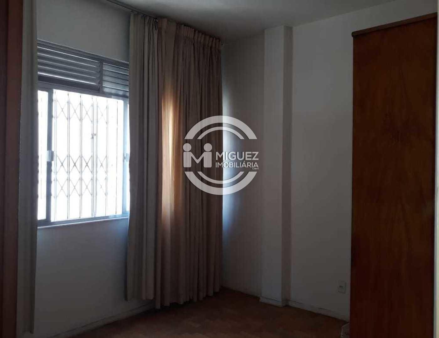 Apartamento, venda, Rua Visconde de Figueiredo - Tijuca , Rio de janeiro