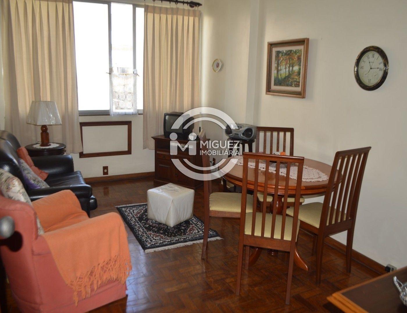 Apartamento, venda, Rua Santo Afonso - Tijuca , Rio de janeiro