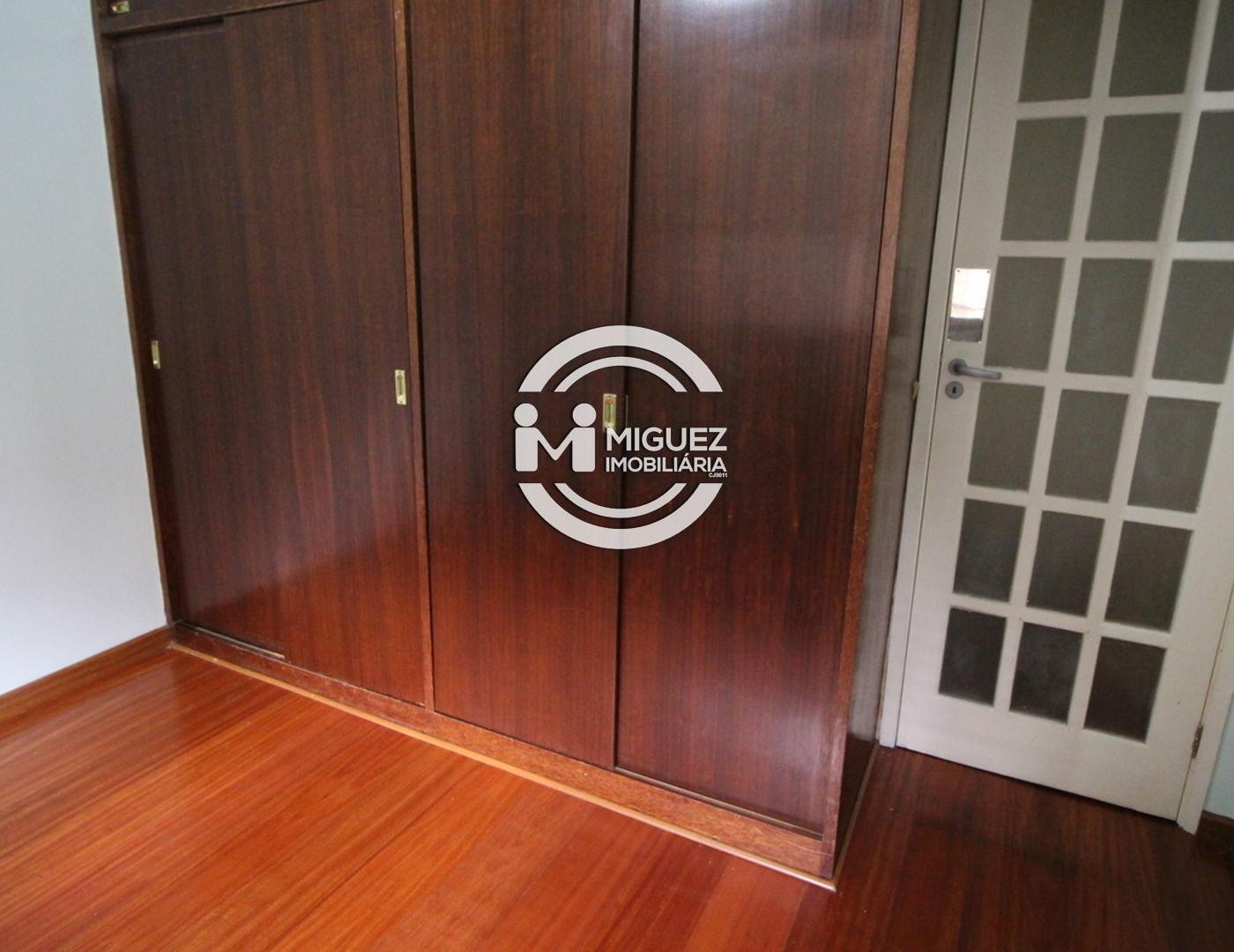 Apartamento, aluguel, Rua Maria Amália - Tijuca , Rio de janeiro