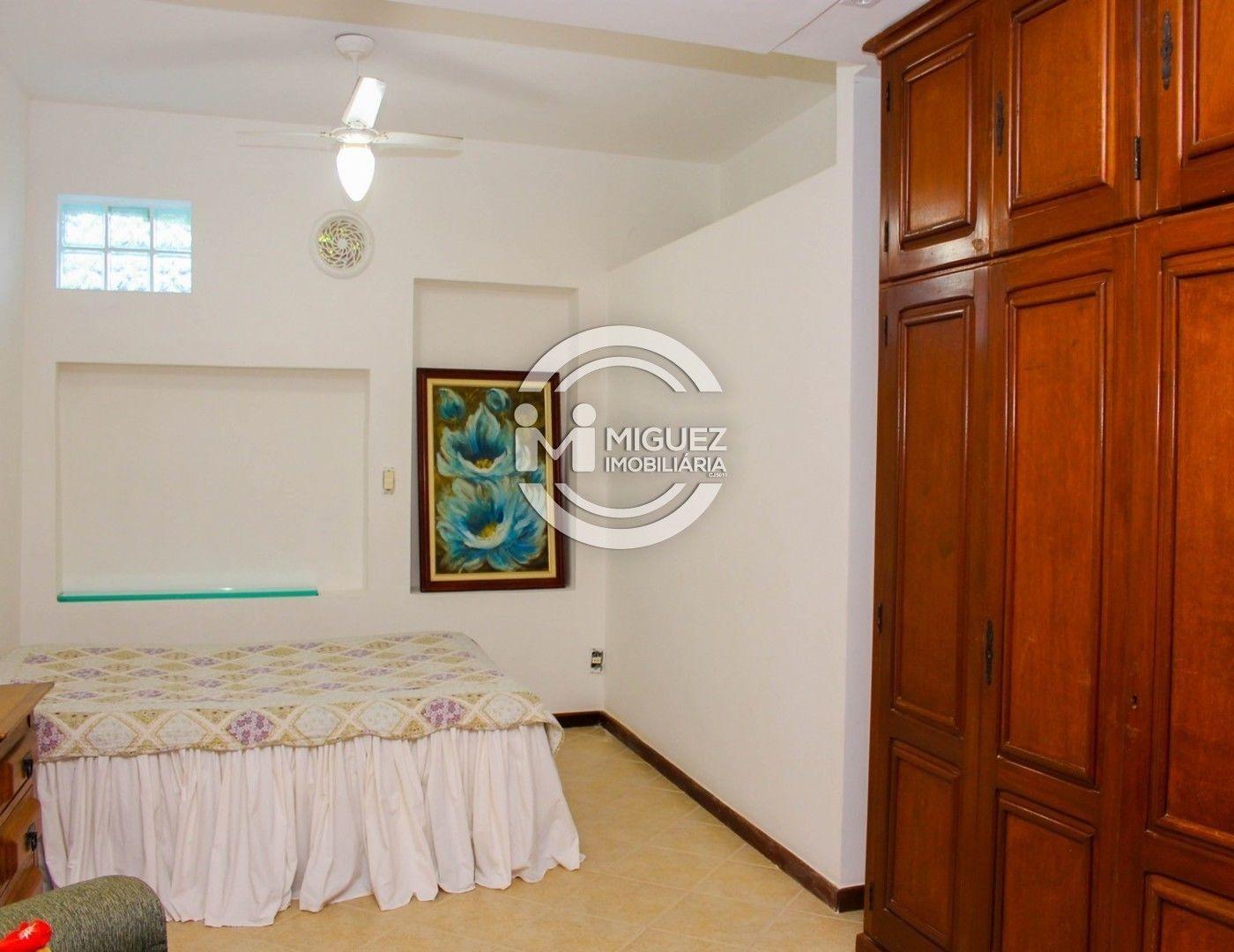 Casa, aluguel, Rua Sá Viana - Grajaú , Rio de janeiro
