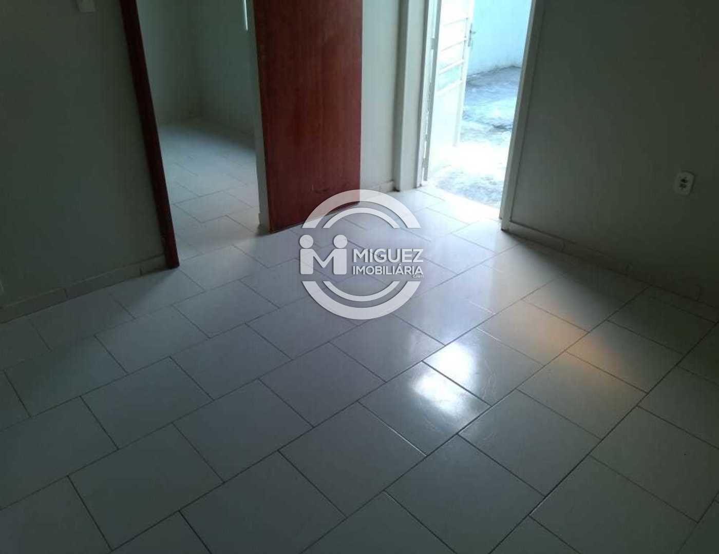 Casa, venda, Rua Almirante João Cândido Brasil - Tijuca , Rio de janeiro