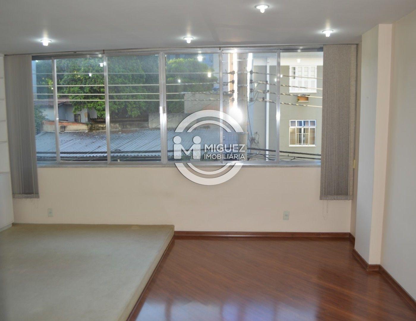 Apartamento, venda, Rua Guapiara - Tijuca , Rio de janeiro