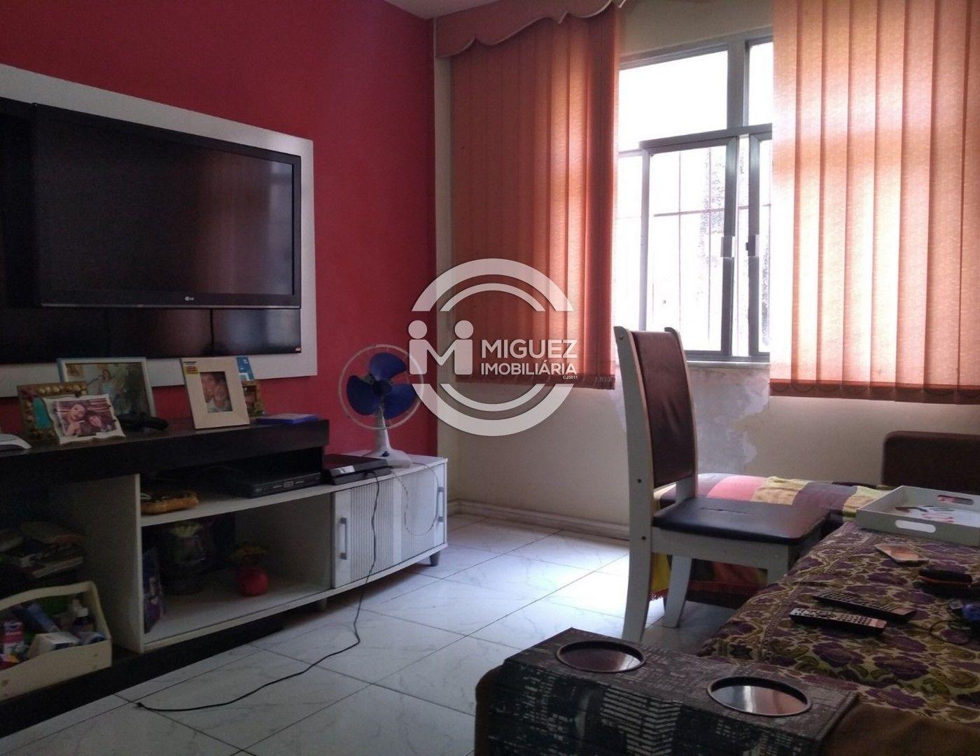 Apartamento, venda, Rua Barão de Petrópolis - Rio Comprido , Rio de janeiro