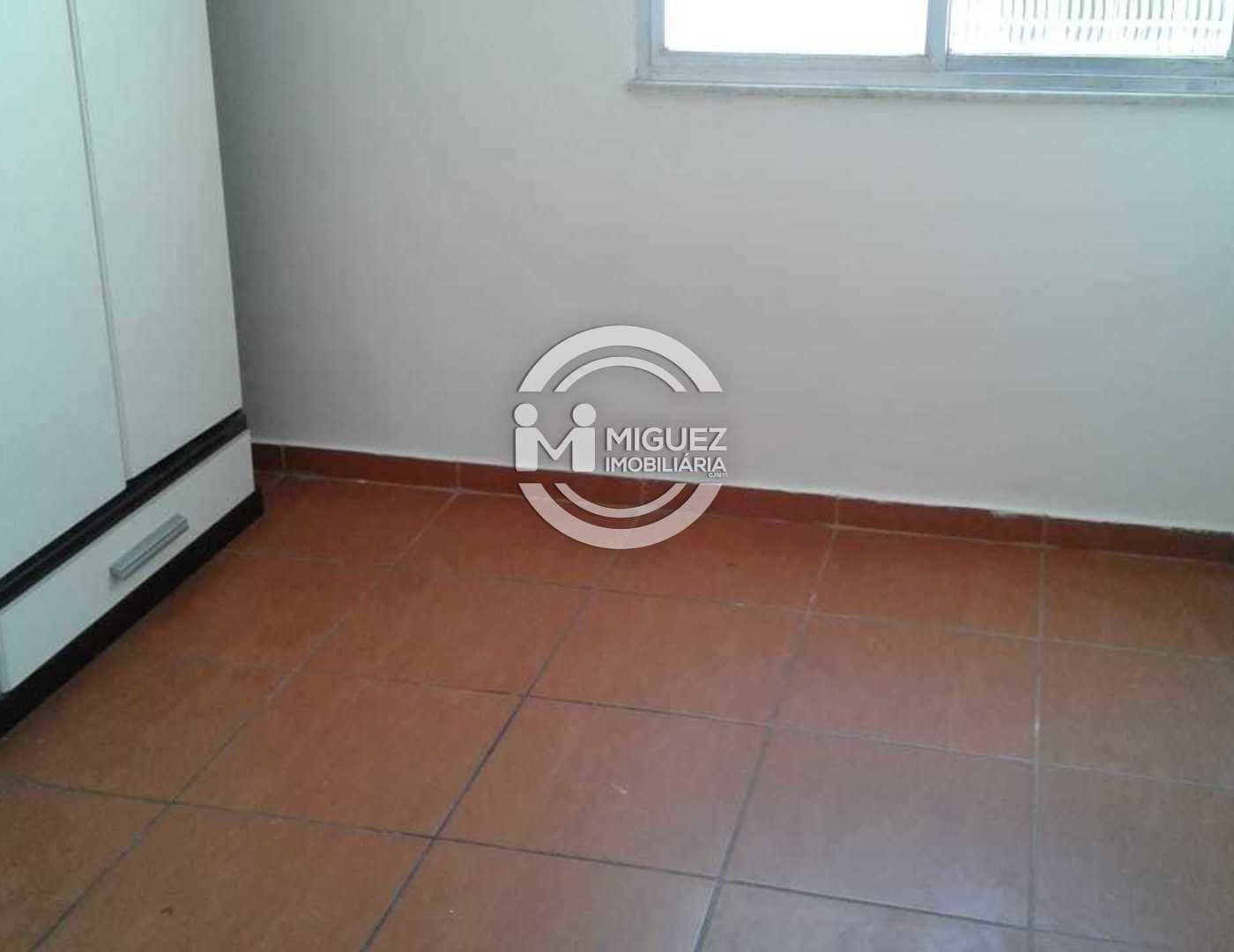 Apartamento, venda, Rua Adriano - Méier , Rio de janeiro