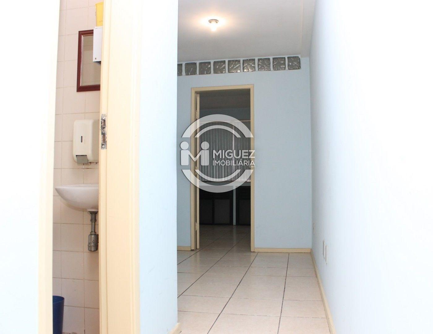 Sala, venda, Rua Haddock Lobo - Estácio , Rio de janeiro