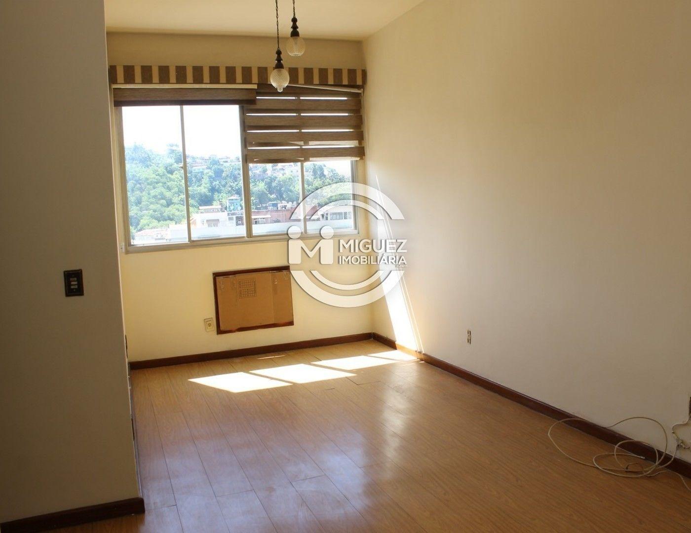 Apartamento, venda, Rua Jorge Rudge - Vila Isabel , Rio de janeiro