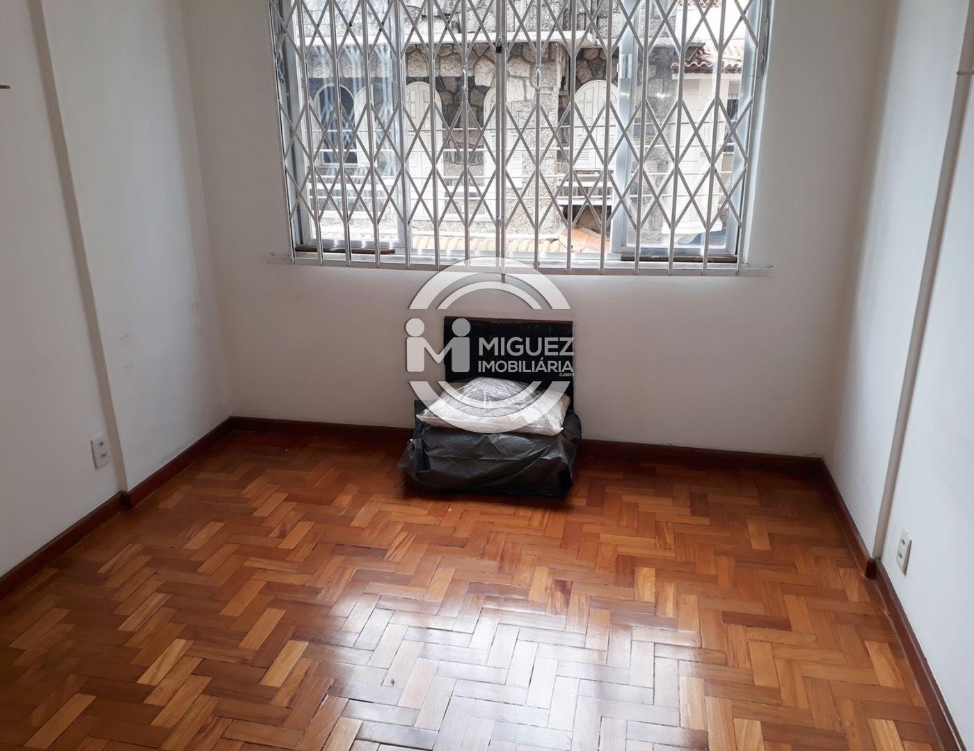 Apartamento, venda, Rua Almirante Gavião - Tijuca , Rio de janeiro