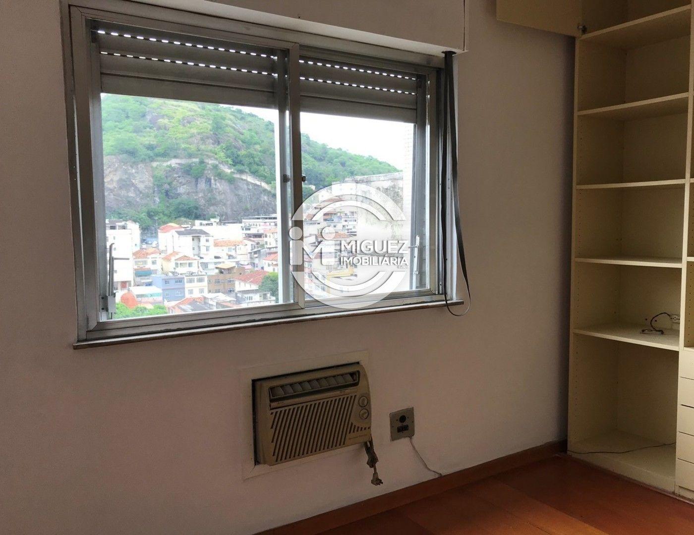 Apartamento, aluguel, Rua São Francisco Xavier - Tijuca , Rio de janeiro