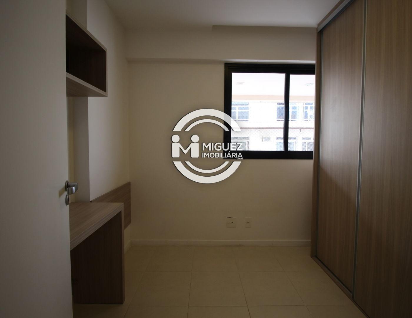 Apartamento, aluguel, Rua Afonso Pena - Tijuca , Rio de janeiro