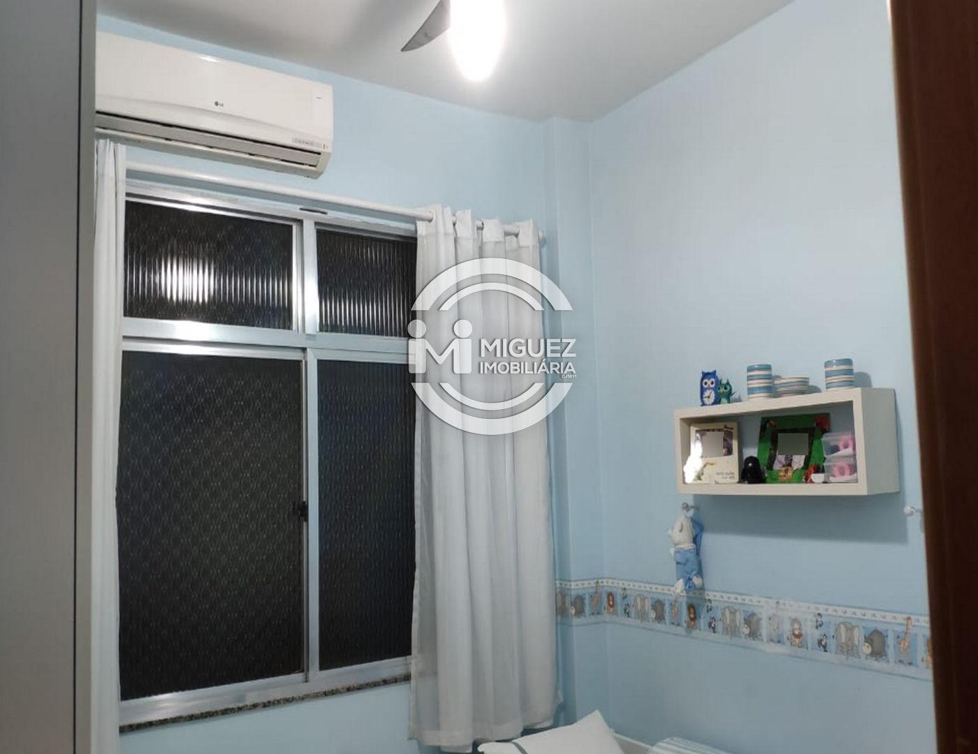 Apartamento, venda, Rua Professor Gabiso - Tijuca , Rio de janeiro