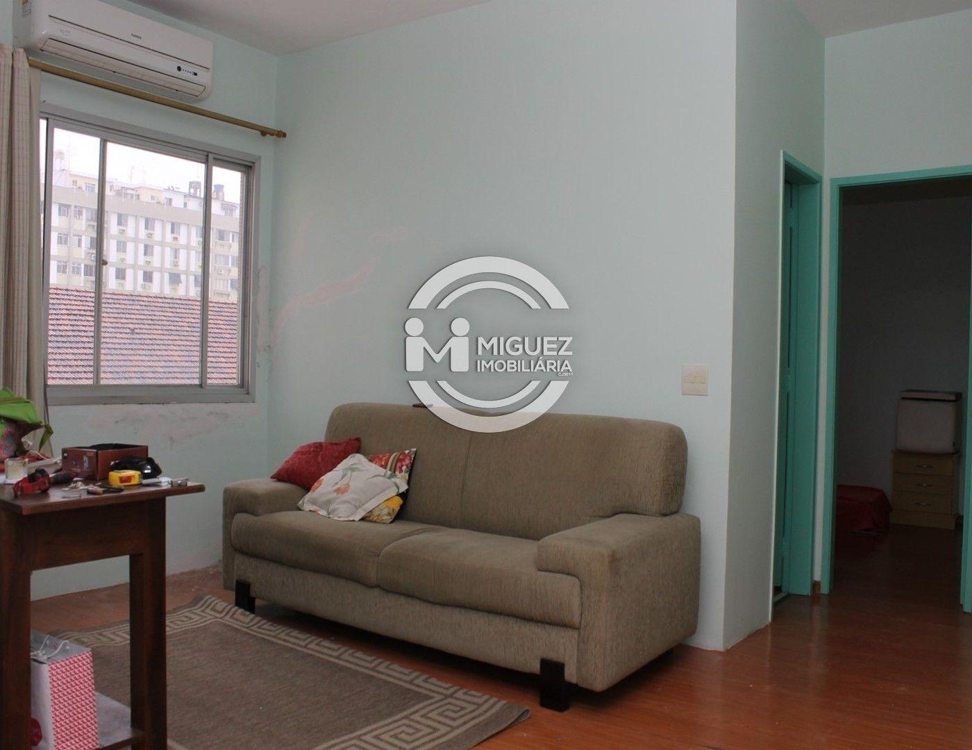 Apartamento, aluguel, Boulevard Vinte e Oito de Setembro - Vila Isabel , Rio de janeiro