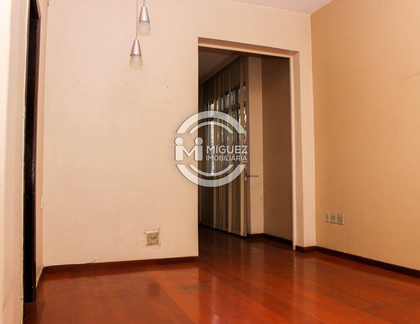 Apartamento, venda, Rua Professor Gabizo - Tijuca , Rio de janeiro