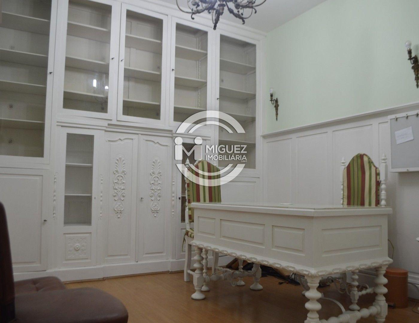 Sala, aluguel, Avenida Rio Branco - Centro , Rio de janeiro