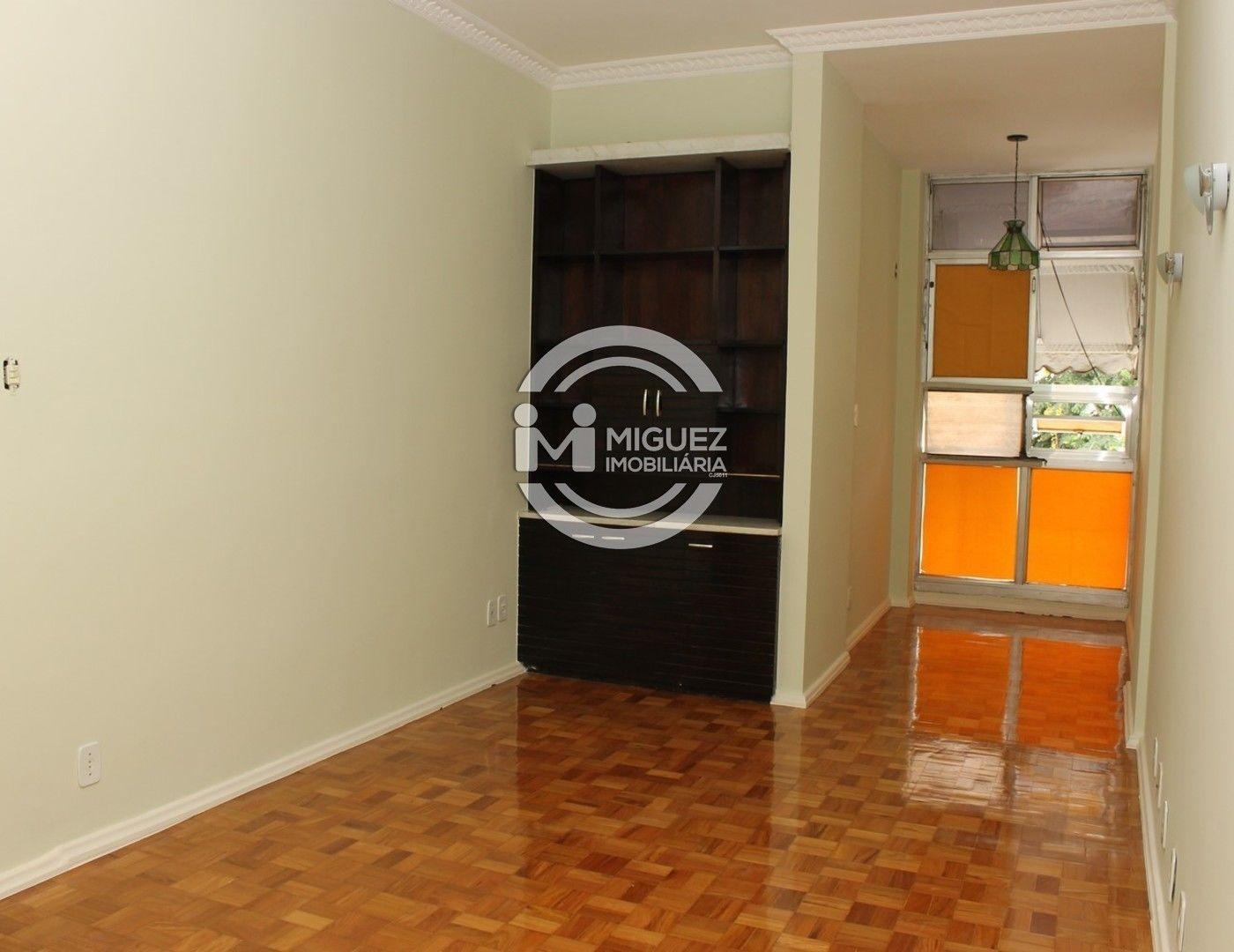 Apartamento, venda, Rua Pareto - Tijuca , Rio de janeiro