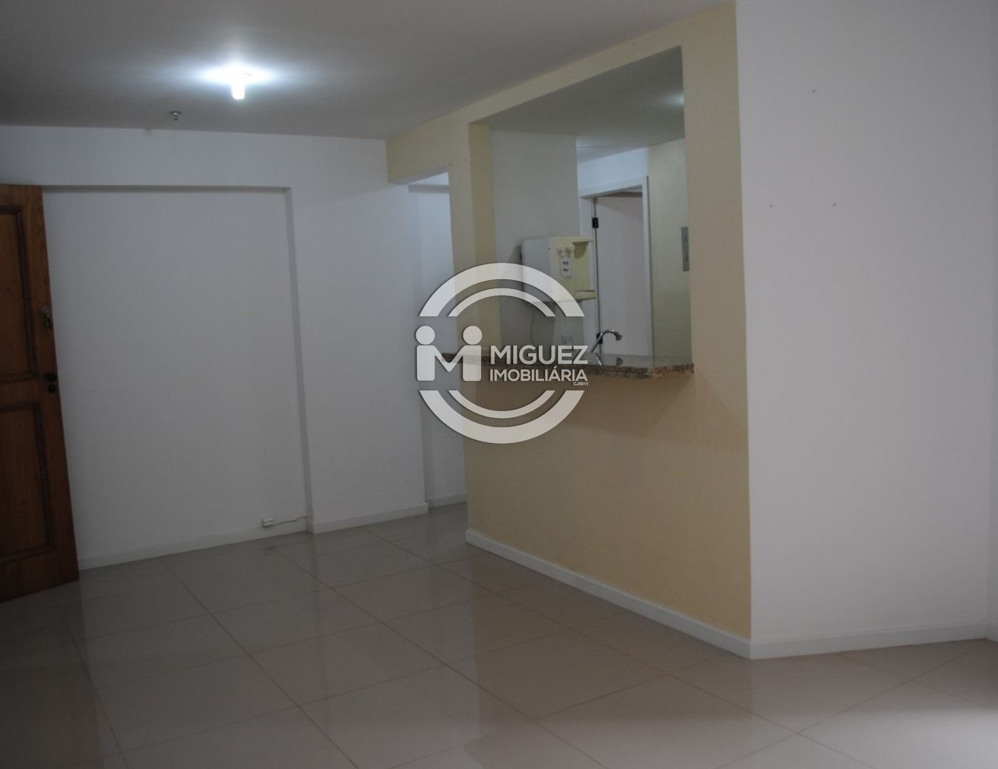 Apartamento, venda, Rua Moura Brito - Tijuca , Rio de janeiro