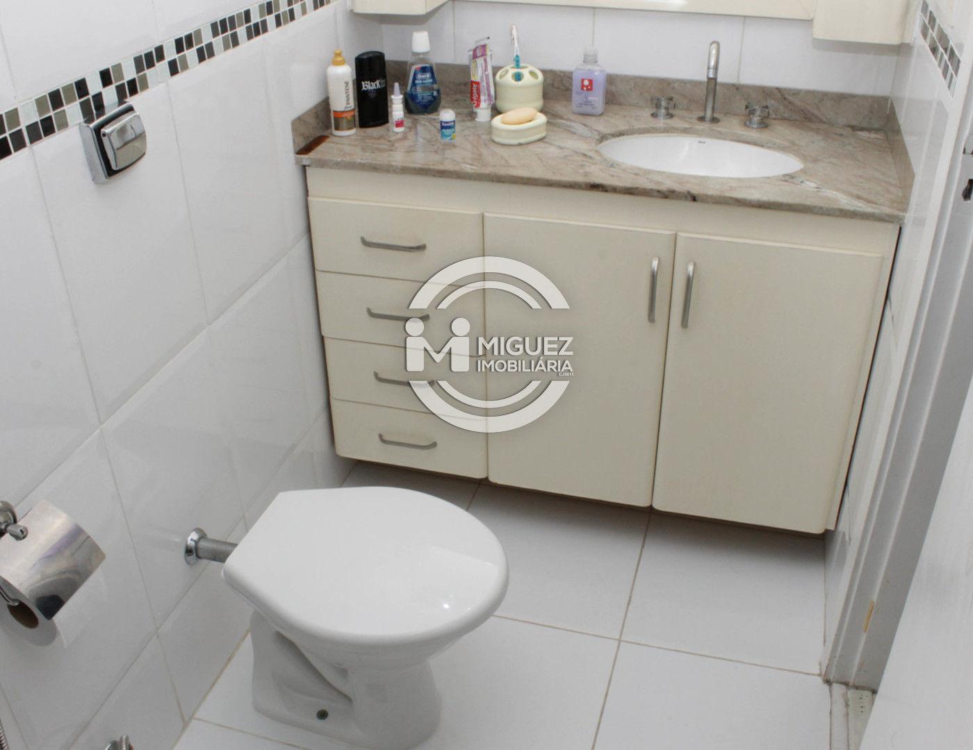 Apartamento, venda, Rua General Espírito Santo Cardoso - Tijuca , Rio de janeiro