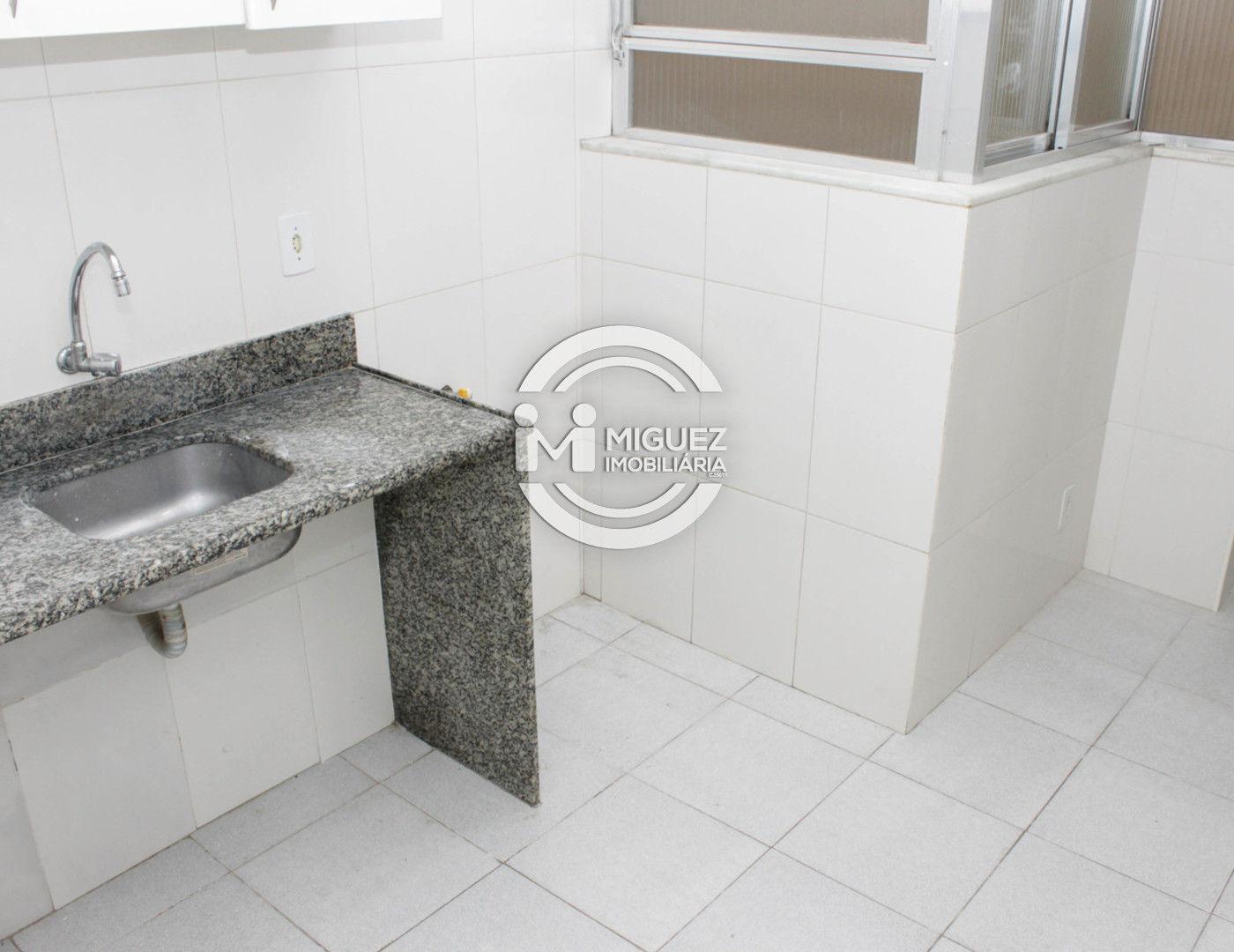 Apartamento, venda, Rua Carvalho Alvim - Tijuca , Rio de janeiro