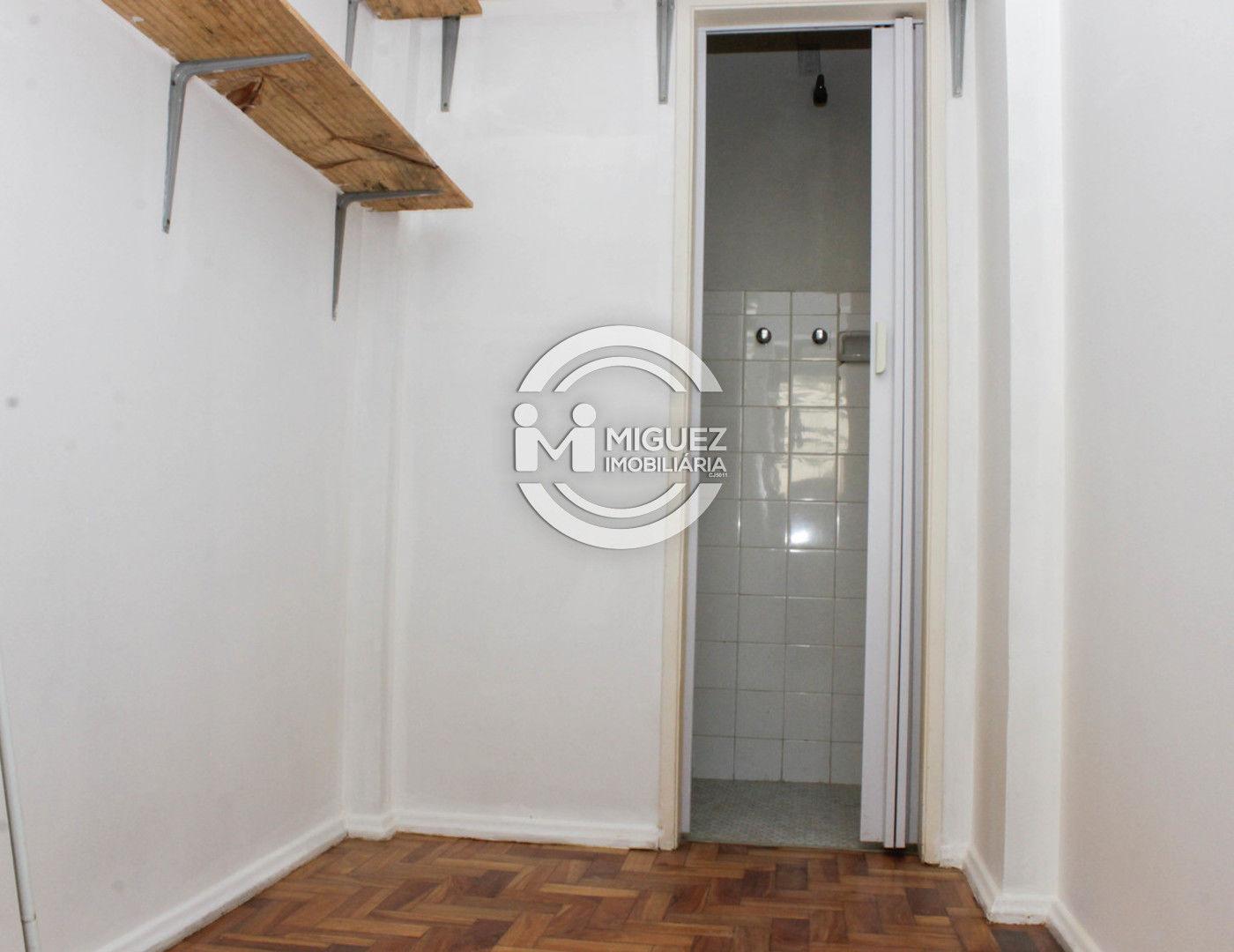 Apartamento, venda, Rua Barao de Mesquita - Tijuca , Rio de janeiro