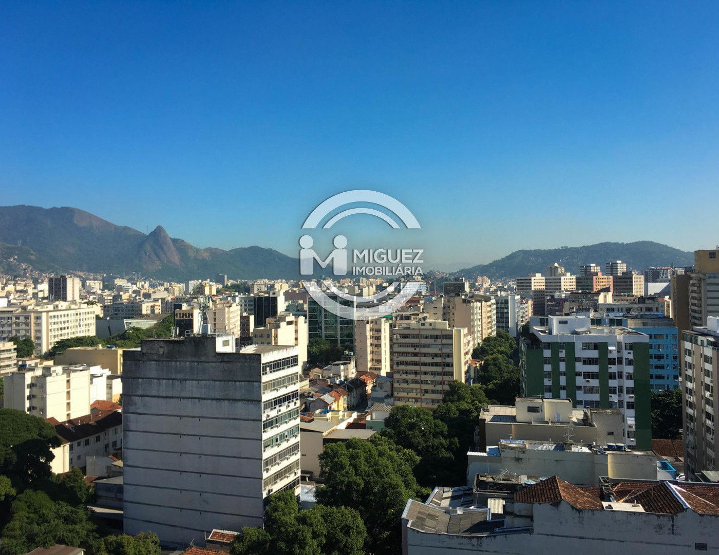 Apartamento, venda, Rua Soares da Costa - Tijuca , Rio de janeiro