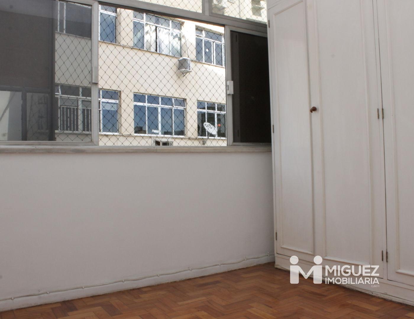 Apartamento, aluguel, Rua Alzira Brandão - Tijuca , Rio de janeiro