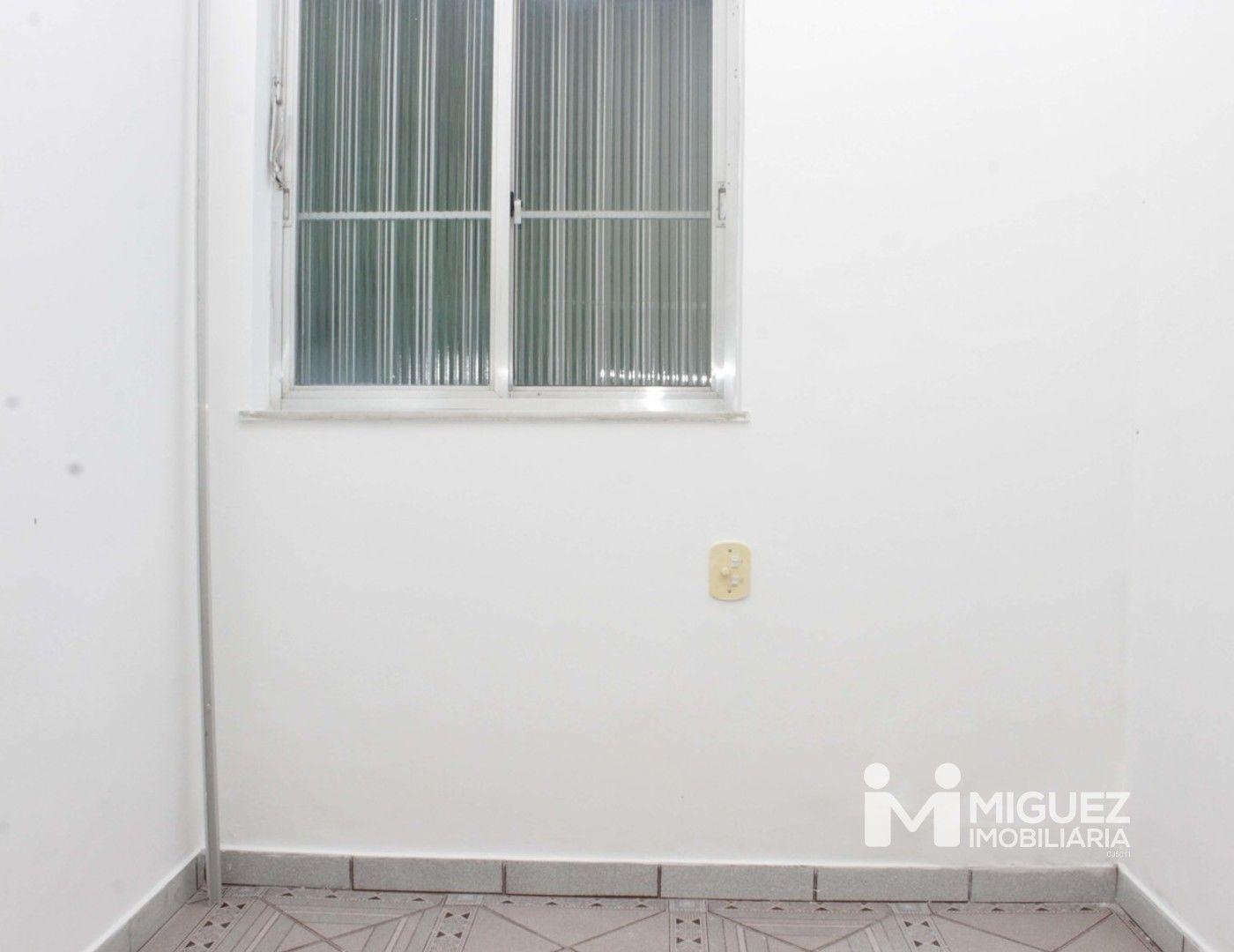 Apartamento, venda, Rua São Miguel - Tijuca , Rio de janeiro