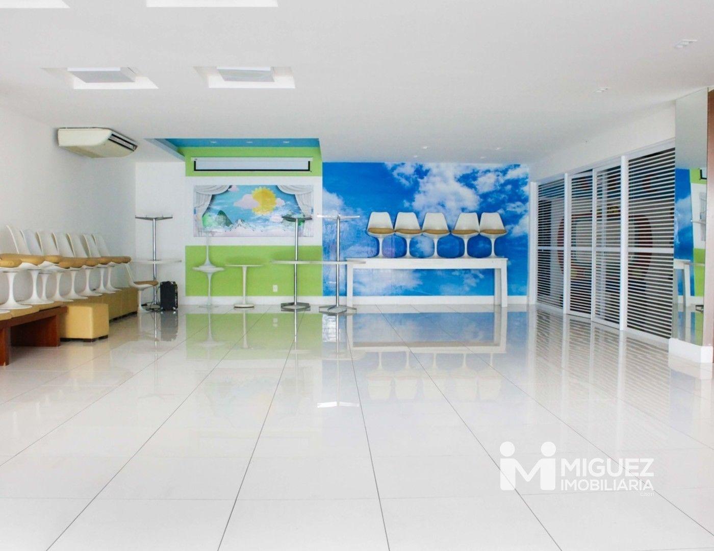 Apartamento, venda, Rua Barão de Mesquita - Andaraí , Rio de janeiro